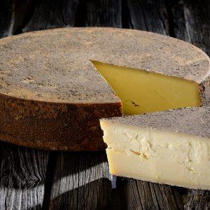 Bergkäse alt Allgäuer Käse kaufen
