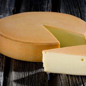 Bergkäse Allgäuer Käse kaufen
