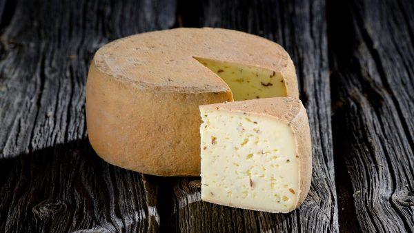 Kümmelkäse Allgäuer Käse kaufen